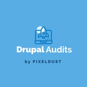 Drupal: Website Security Audit default