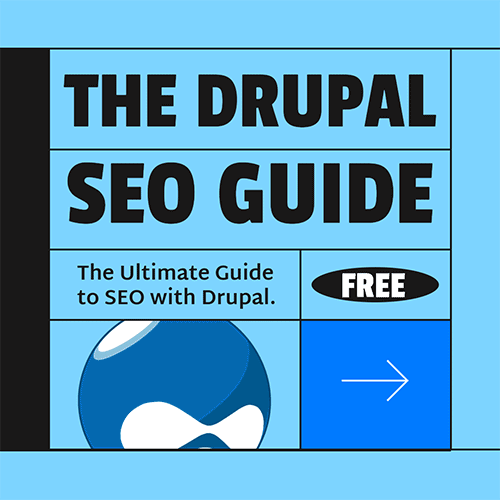on-page drupal seo service, onsite drupal seo service