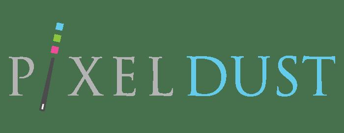 Pixel Dust LLC