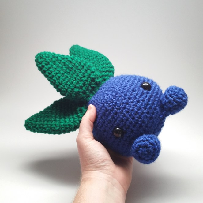 43+ Easy and Awesome Amigurumi crochet Pattern ideas for This Year ... | 663x663