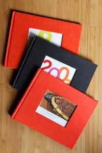 Learn to create photo books with training