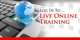 online training, lightroom, photography, microsoft office, excel, powerpoint, word