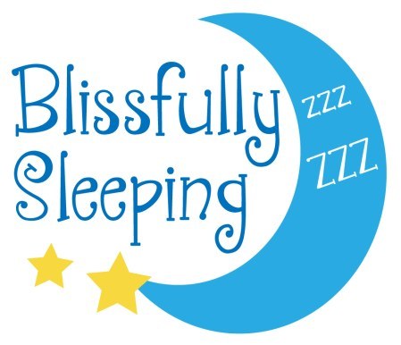 Blissfully-Sleeping-Logo