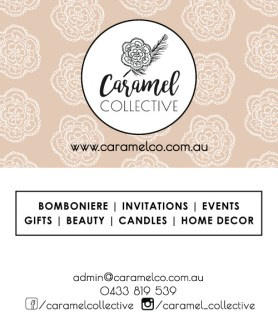 Caramel-Co-Business-Card-Generic-1