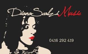 DianaScalzi-BusinessCardHa1