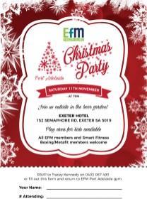EFM-Xmas-Party-Flyer