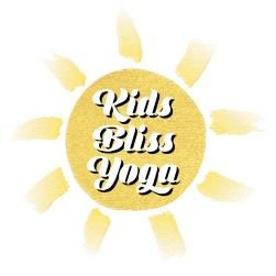 Kids-Bliss-Yoga-Logo-FINAL