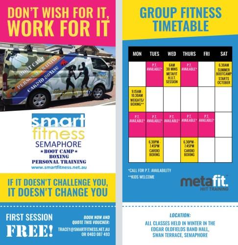 Smart-Fitness-DL-Flyer