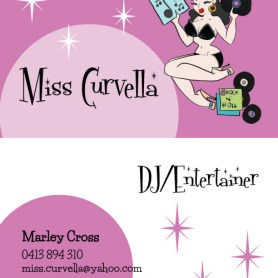 business-cards-Miss-C
