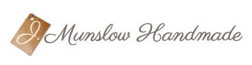 jmunslow