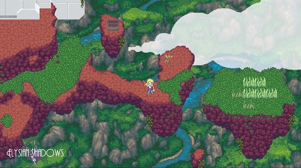 PixelFlood_ElysianShadows_Game_Interview_Intervista_Kickstarter_Crowdfunding22
