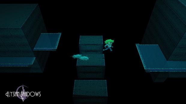 PixelFlood_ElysianShadows_Game_Interview_Intervista_Kickstarter_Crowdfunding4