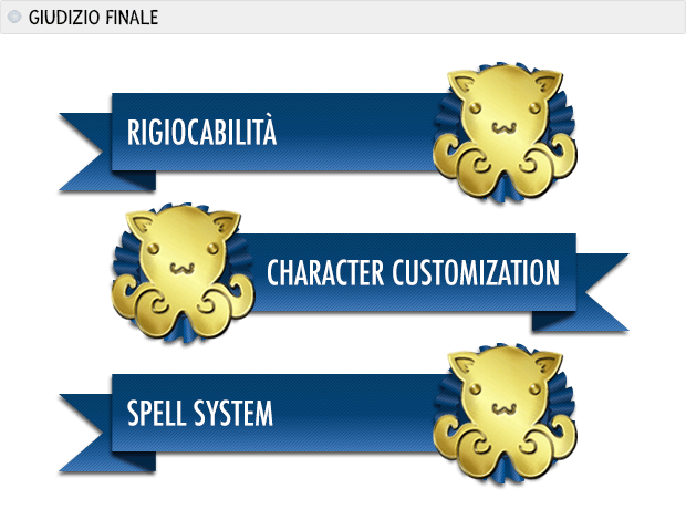 runers_premi