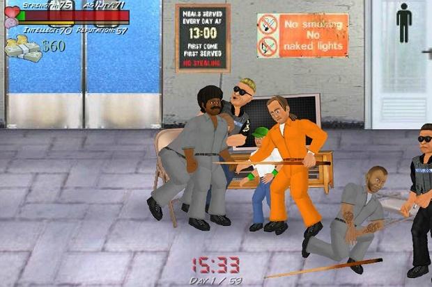 PixelFlood_Recensione_Recensioni_Review_PC_Mac_Ouya_Android_MDickie_Games_Indie_IndieGames_IndieGame_HardTime2D_Game_HardTime_Game_HardTime2D_1