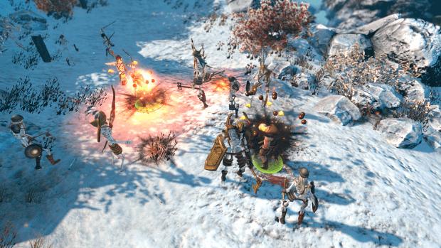 KYN Screenshot 27 (Dec 2014)