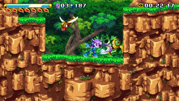 Che ci crediate o no, Lilac è un drago. No, non avete saltato una pagina per sbaglio, il suo design originale era quello di un porcospino lillà.