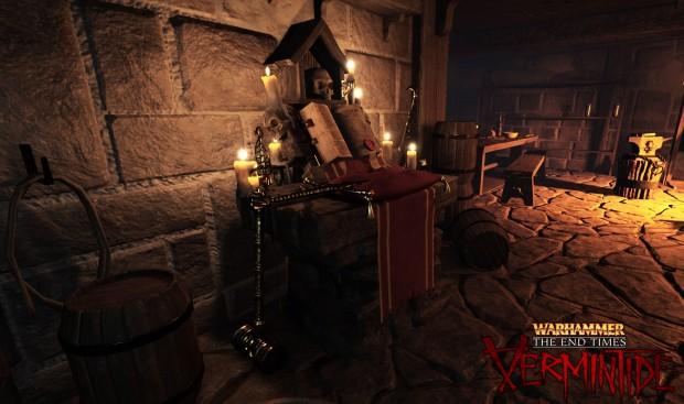 Vermintide_DLC_1_Screenshot_Altar