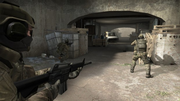 Counter-Strike-Global-Offensive-PC