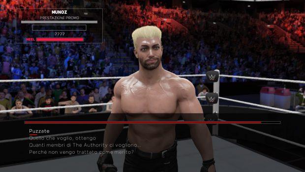 WWE 2K17_20161110001256