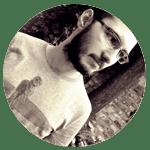 avatar_danieledirubbo