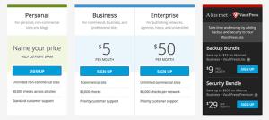how to stop WordPress spam