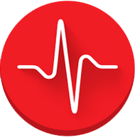 saludapp-cardiograph