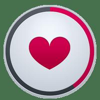 saludapp-runtastichearth