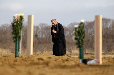 Reuters/Yuriko Nakao