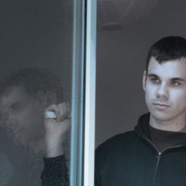 04 - Fotoserie - Thema: Einsamkeit