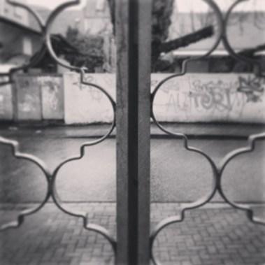 Instagram XVIII