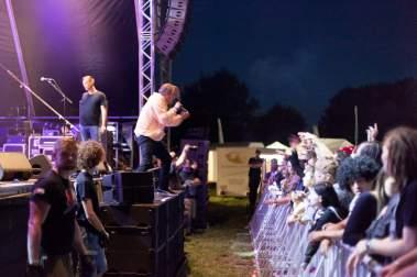 Zugezogen Maskulin | Nützliche Tipps zur Festivalfotografie
