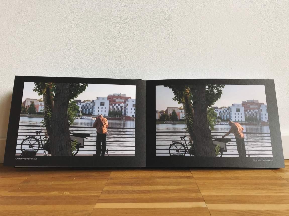 Gewinnspiel - 50 Euro Fotobuch Gutschein von Saal Digital