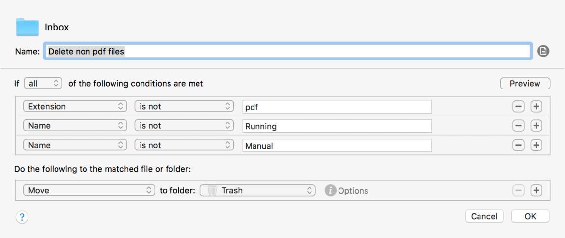 Papierloses Büro - Das eigene Bürodigitalisieren