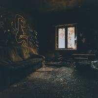 Elisabeth-Sanatorium - Eine alte Hautklinik