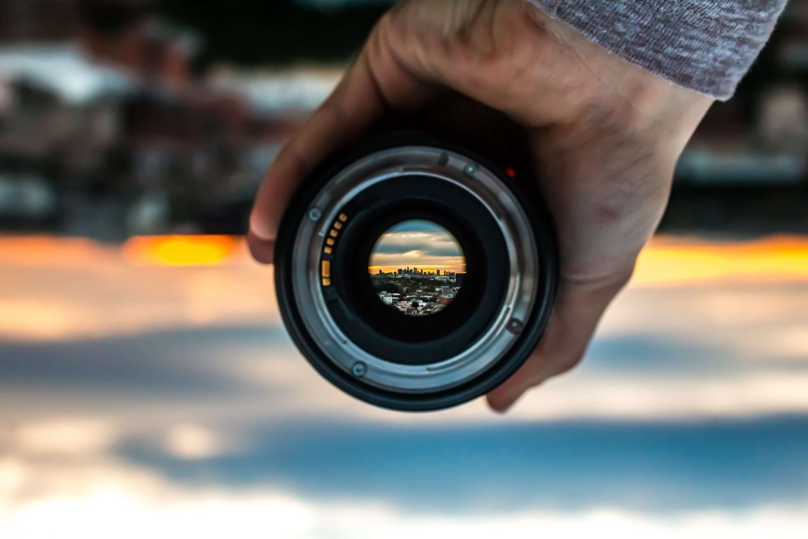 Beste Kamera-Angebote für Amazon Prime Day 2020