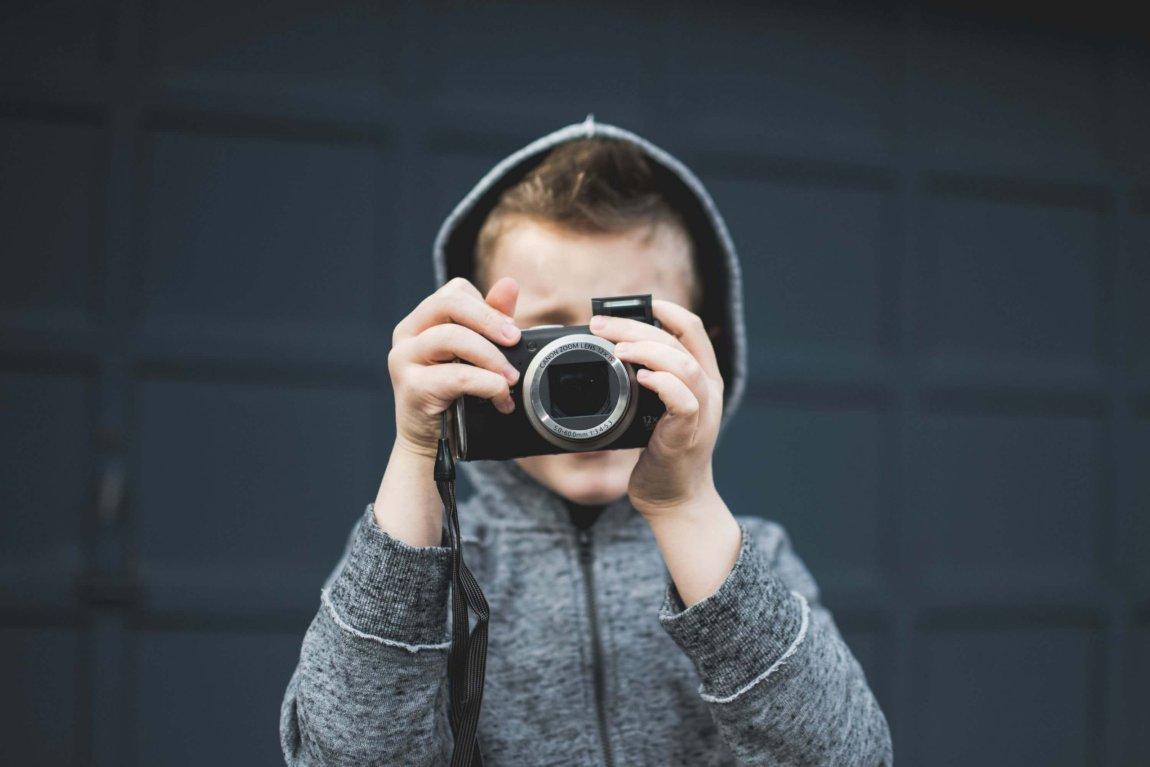 Black Friday 2020: Die besten Kamera- und Foto-Angebote