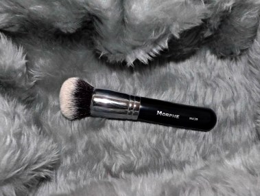 Morphe M439 brush