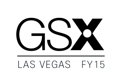 Protected: cisco / gsx