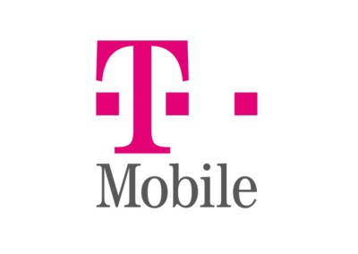 Protected: T-Mobile
