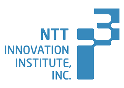 NTTi3. Bring Us Your Next.