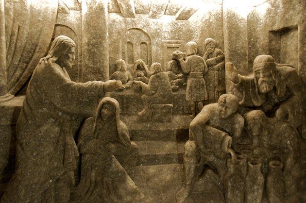 Podzemna-Katedrala-od-Soli4