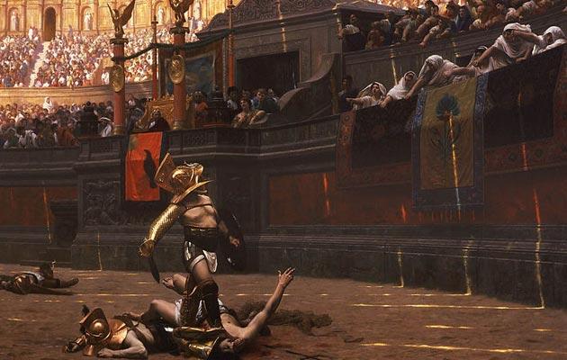 gladijatori-3