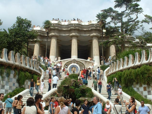 Park-Guell-2