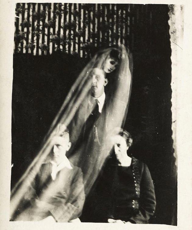 fotografije-duhova-3