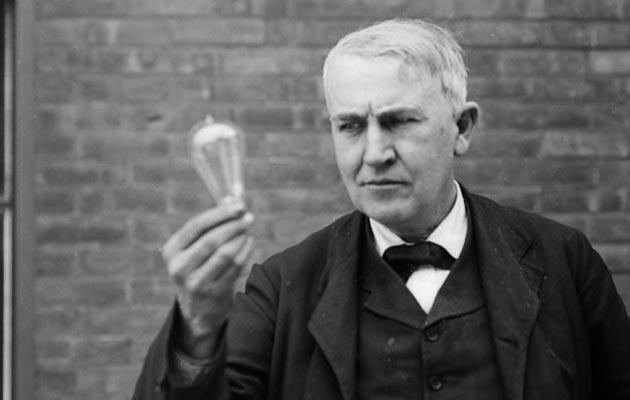 Edisonova sijalica