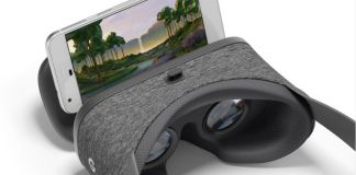 Best VR apps to Play On Your Google Pixel or Pixel XL.