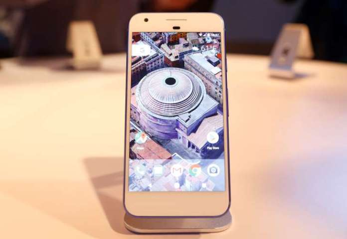 Google Pixel 2 Expected Features Pixelmantras