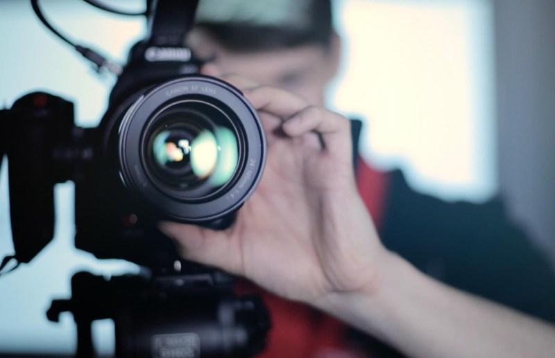 video-prod