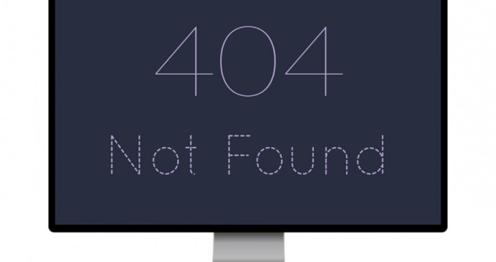 404 Errors on WordPress Pages and Posts in Localhost