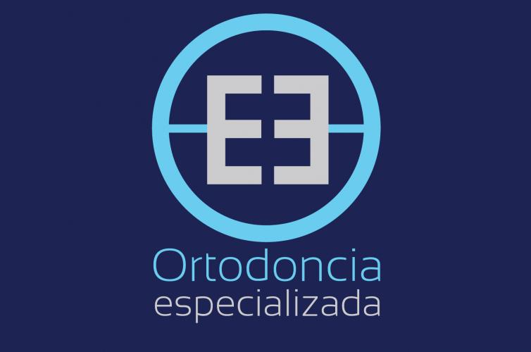 Ortodoncia especializada